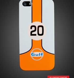 Gulf-iPhon5---Front