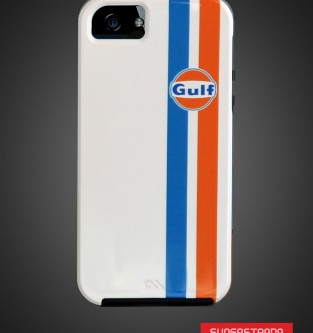 Gulf-bumper-racing-suit-livery