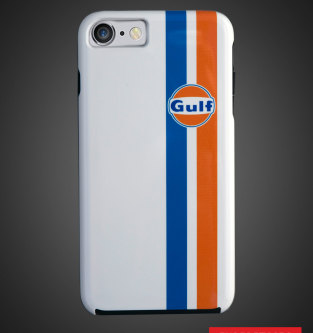 Gulf-iPhone6-SUIT